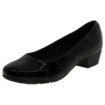 sapato-feminino-salto-baixo-verniz-0442220023-01