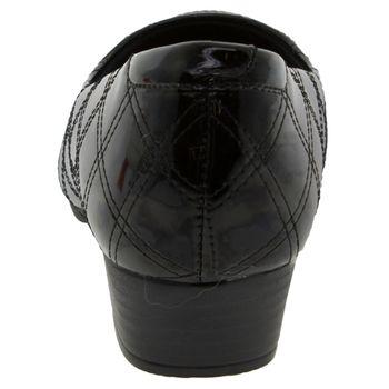 sapato-feminino-salto-baixo-verniz-0442220023-04
