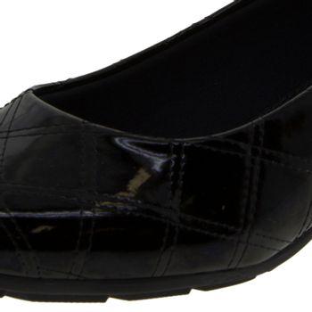 sapato-feminino-salto-baixo-verniz-0442220023-05