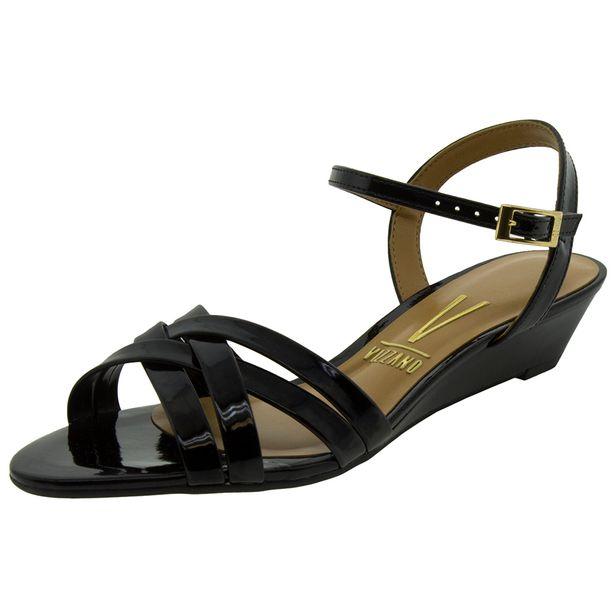 sandalia-feminina-salto-baixo-vern-0446285023-01