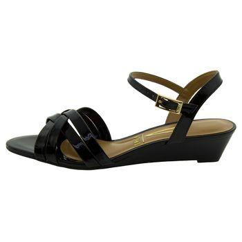 sandalia-feminina-salto-baixo-vern-0446285023-02