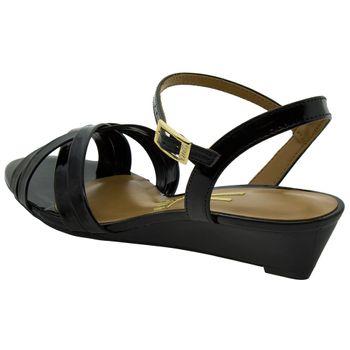 sandalia-feminina-salto-baixo-vern-0446285023-03