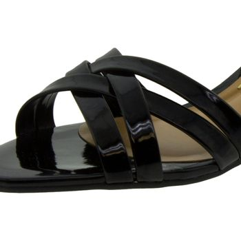 sandalia-feminina-salto-baixo-vern-0446285023-05