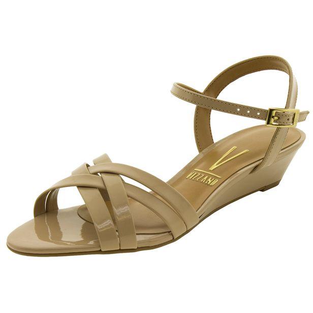 sandalia-feminina-salto-baixo-bege-0446285073-01