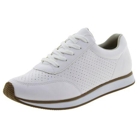 tenis-feminino-jogging-branco-via-5830650003-01