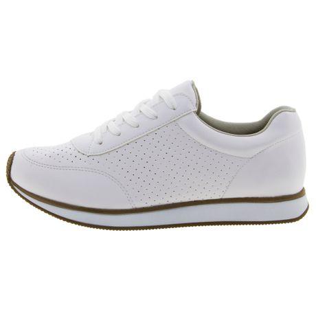 tenis-feminino-jogging-branco-via-5830650003-02