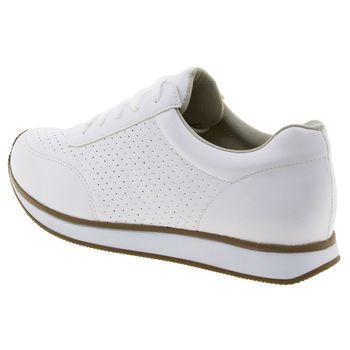 tenis-feminino-jogging-branco-via-5830650003-03
