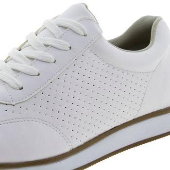 tenis-feminino-jogging-branco-via-5830650003-05