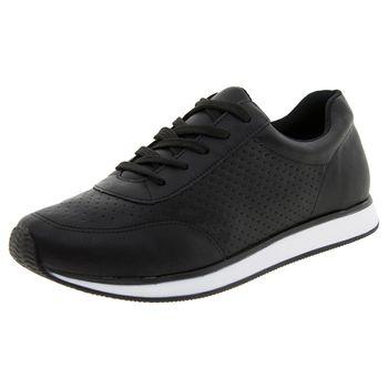 tenis-feminino-jogging-preto-via-m-5830650001-01