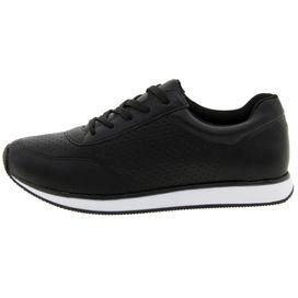 tenis-feminino-jogging-preto-via-m-5830650001-02