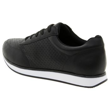 tenis-feminino-jogging-preto-via-m-5830650001-03