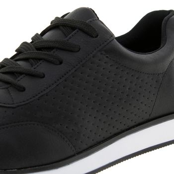 tenis-feminino-jogging-preto-via-m-5830650001-05
