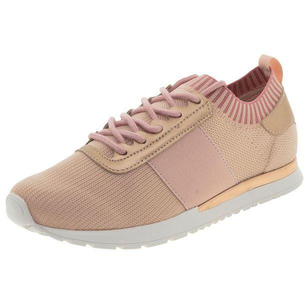 tenis-feminino-rosa-via-mart-5836201008-01