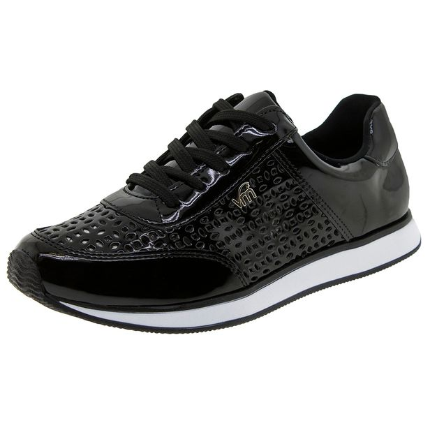tenis-feminino-jogging-vernizpret-5830640023-01--1-