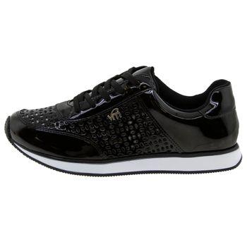 tenis-feminino-jogging-vernizpret-5830640023-02