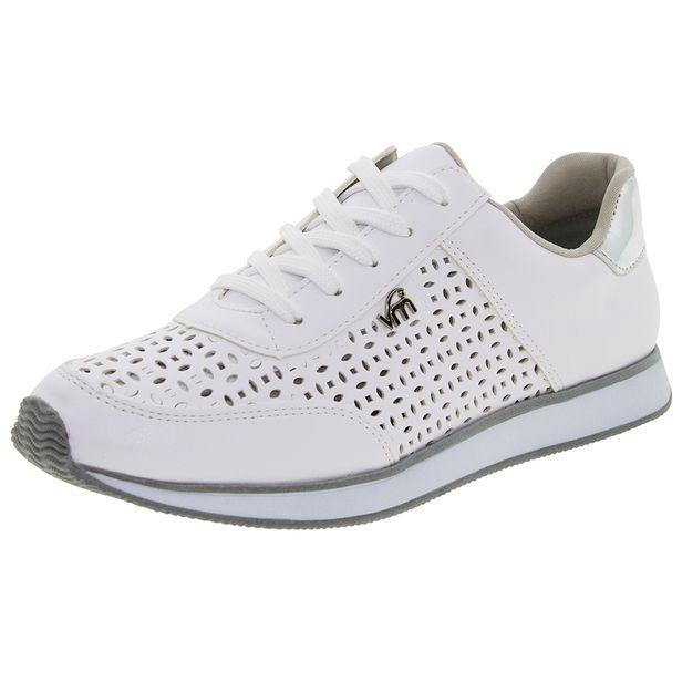 tenis-feminino-jogging-branco-via-5830640051-01