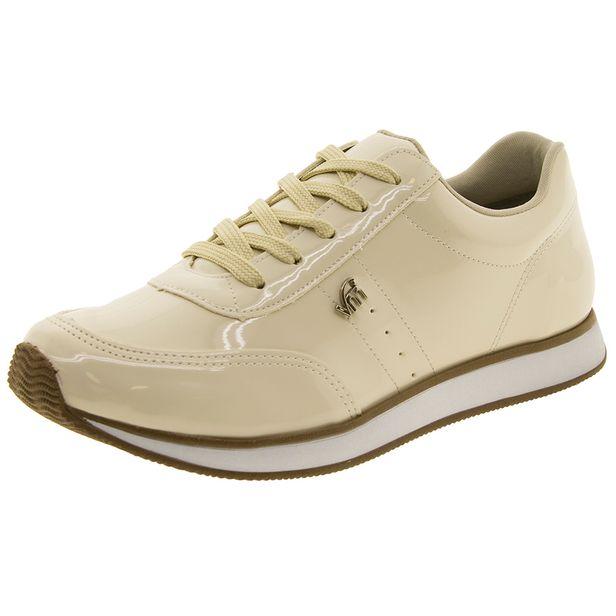 tenis-feminino-jogging-brancooff-5836402092-01