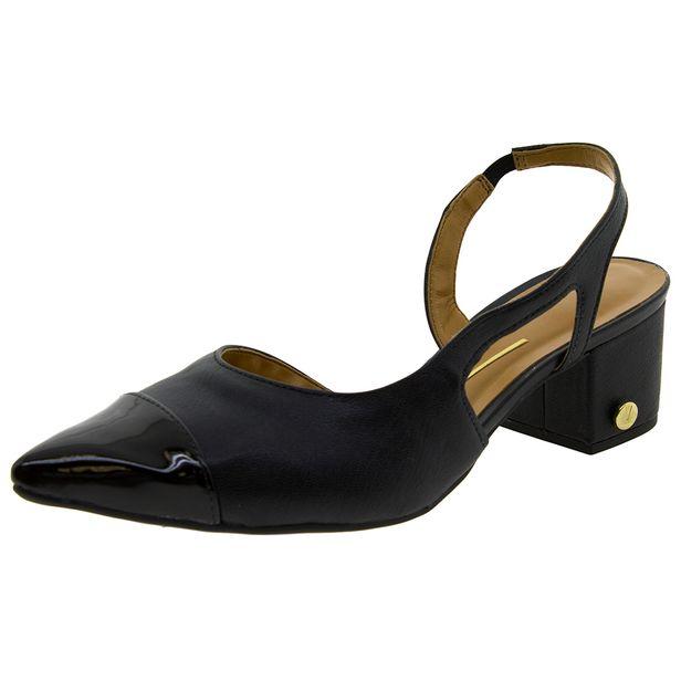 sapato-feminino-chanel-preto-vizza-0442201001-01