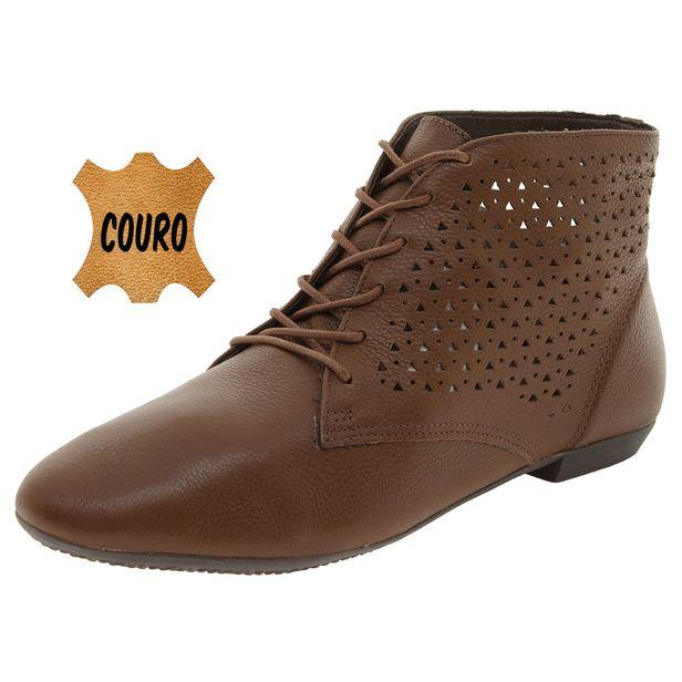 bota-feminina-cano-baixo-conhaque-1191405063-01