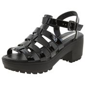 sandalia-feminina-salto-medio-vern-0446205023-01