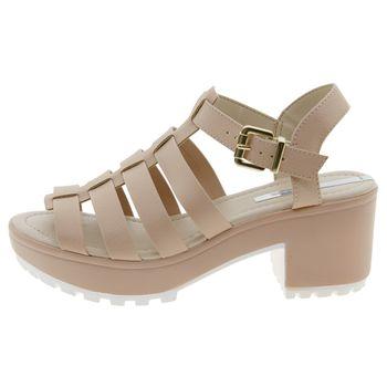 sandalia-feminina-salto-medio-nude-0446205075-02