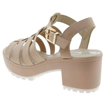 sandalia-feminina-salto-medio-nude-0446205075-03