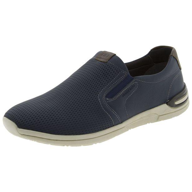 sapato-masculino-jump-azultabaco-2629104009-01