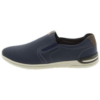 sapato-masculino-jump-azultabaco-2629104009-02