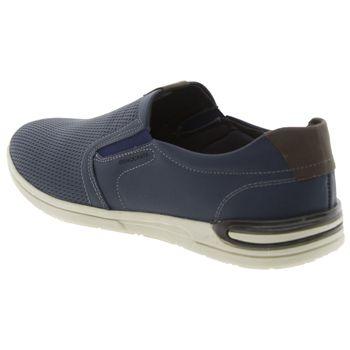 sapato-masculino-jump-azultabaco-2629104009-03