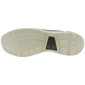 sapato-masculino-jump-azultabaco-2629104009-04