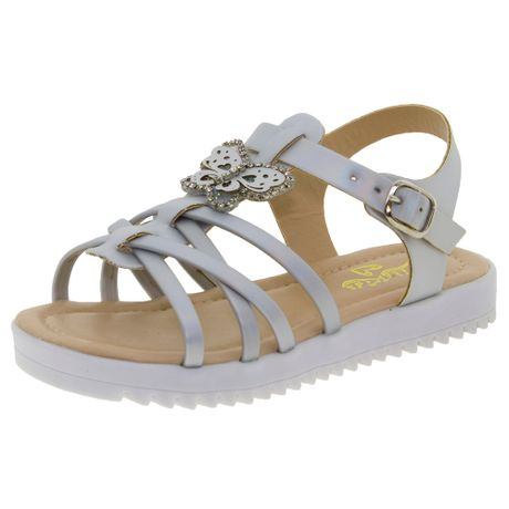 sandalia-infantil-feminina-prata-l-3010073020-01