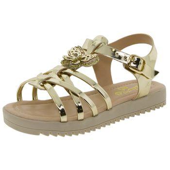 sandalia-infantil-feminina-ouro-li-3010073019-01