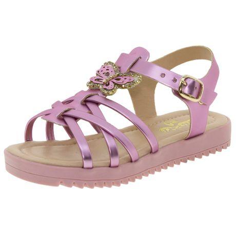 sandalia-infantil-feminina-rosa-li-3010073008-01