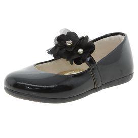 sapatilha-infantil-feminina-verniz-3018079023-01
