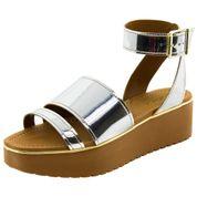 sandalia-feminina-flatform-prata-a-0232233020-01