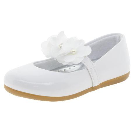 sapatilha-infantil-feminina-branca-3018079003-01