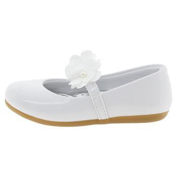 sapatilha-infantil-feminina-branca-3018079003-02