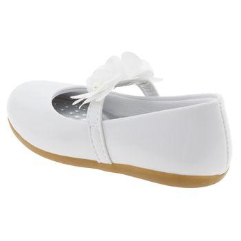 sapatilha-infantil-feminina-branca-3018079003-03