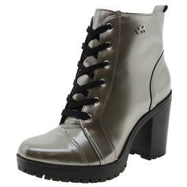 bota-feminina-coturno-pratavelho-5831401032-01
