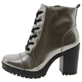 bota-feminina-coturno-pratavelho-5831401032-02