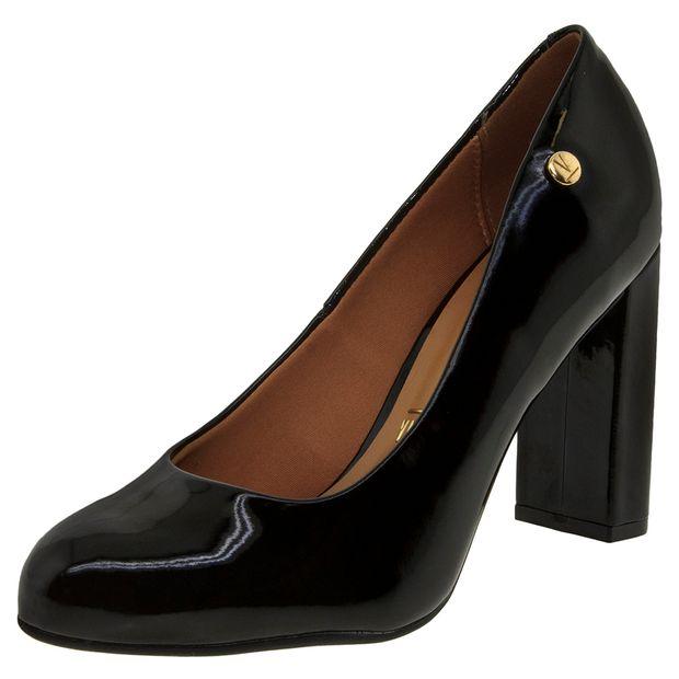 sapato-feminino-salto-alto-verniz-0442601023-01
