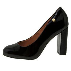 sapato-feminino-salto-alto-verniz-0442601023-02