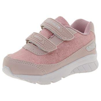tenis-infantil-feminino-rose-kiti-1840753008-01