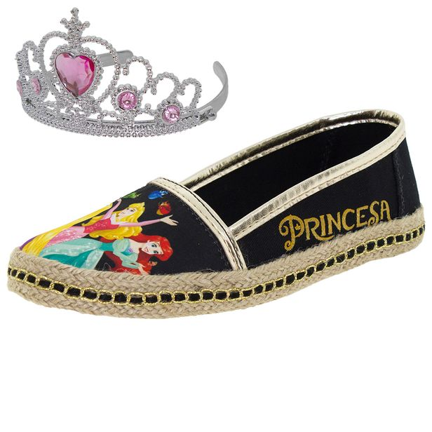 sapatilha-infantil-feminina-prince-5370260017-01