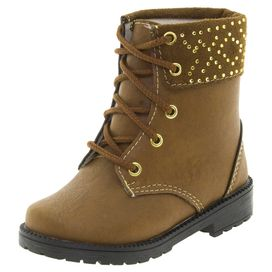 bota-infantil-feminina-caramelo-n-8061113063-01