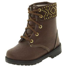 bota-infantil-feminina-marrom-n-8061113002-01