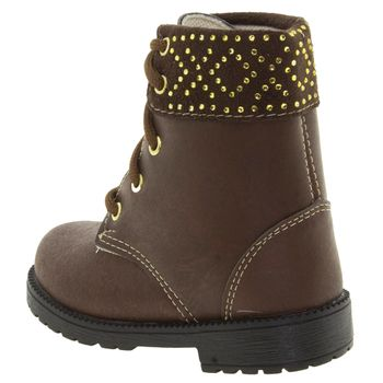 bota-infantil-feminina-marrom-n-8061113002-03