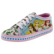 tenis-infantil-feminino-princesas-5370263090-01
