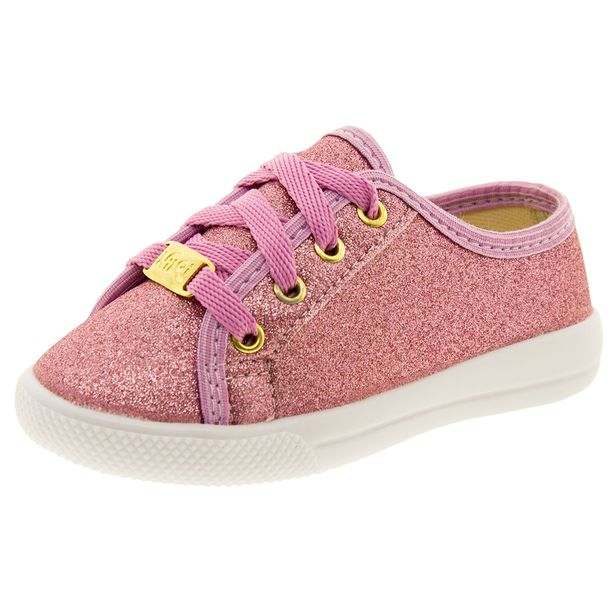 tenis-infantil-feminino-glitterro-8062758008-01