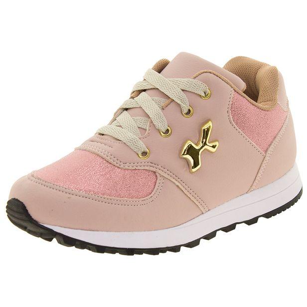 tenis-infantil-feminino-rose-kit-1840837008-01